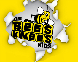 The Bees Knees Kids - Kids Clothing, Girls clothing, Girls Clothes, Baby Accessories, baby clothing
