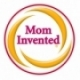 Mom Invented