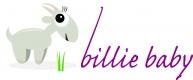 Billiebaby