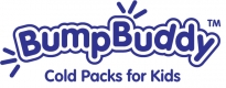 BumpBuddy Coldpacks