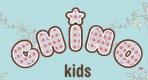 Chino Kids
