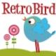 Retrobird
