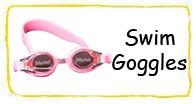 Baby Banz - Kids Goggles