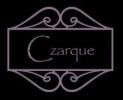 Czarque