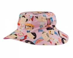Vintage Kid - Yui Kosheshi Hat