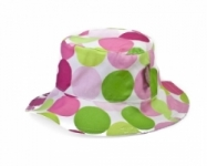 Vintage Kid - Disco Dot Hat
