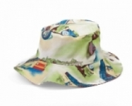 Vintage Kid - Transport Hat