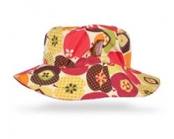 Vintage Kid - Vintage Apple Hat