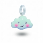 My Little Angel - Baby Little Cloud Charm