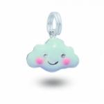 My Little Angel - Baby Little Cloud Charm