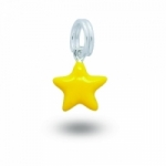 My Little Angel - Twinkle Twinkle Charm