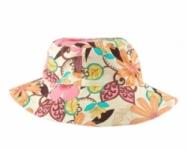 Vintage Kid - Charm Hat