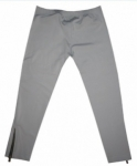 Monte & Tex - Silver/light grey Tights