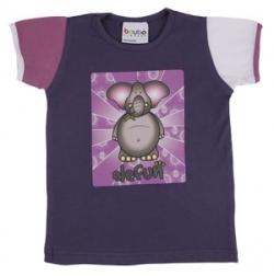 Baybo - Elefun T Shirt