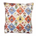 Vintage Kid - Yippee Pillow