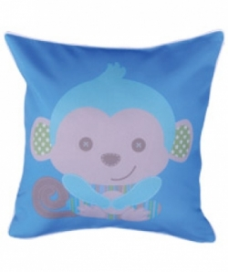 Bosco Bear - Cuddly Toys Boys Monkey