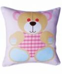 Bosco Bear - Cuddly Toys Teddy 45 x 45cm