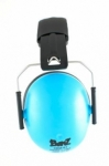 Baby Banz - Ear Muffs Blue