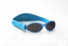 Baby Banz - Aqua Adventure Sunglasses