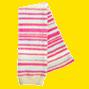 Babylegs -Supersoft Lollipop 40cm Babylegs