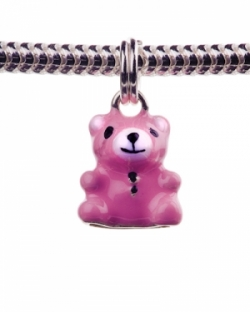 My Little Angel - PinkTeddy Bear